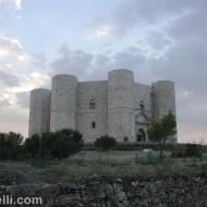 Castel del Monte – Andria, BT
