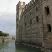 Castello Scaligero – Sirmione, BS