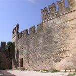 Castello Scaligero, Sirmione, BS - © Luca Sambucci