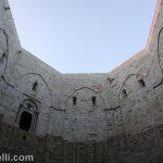Castel del Monte - Foto © Luca Sambucci