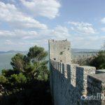 Rocca del Leone, Castiglione del Lago, PG - © Luca Sambucci